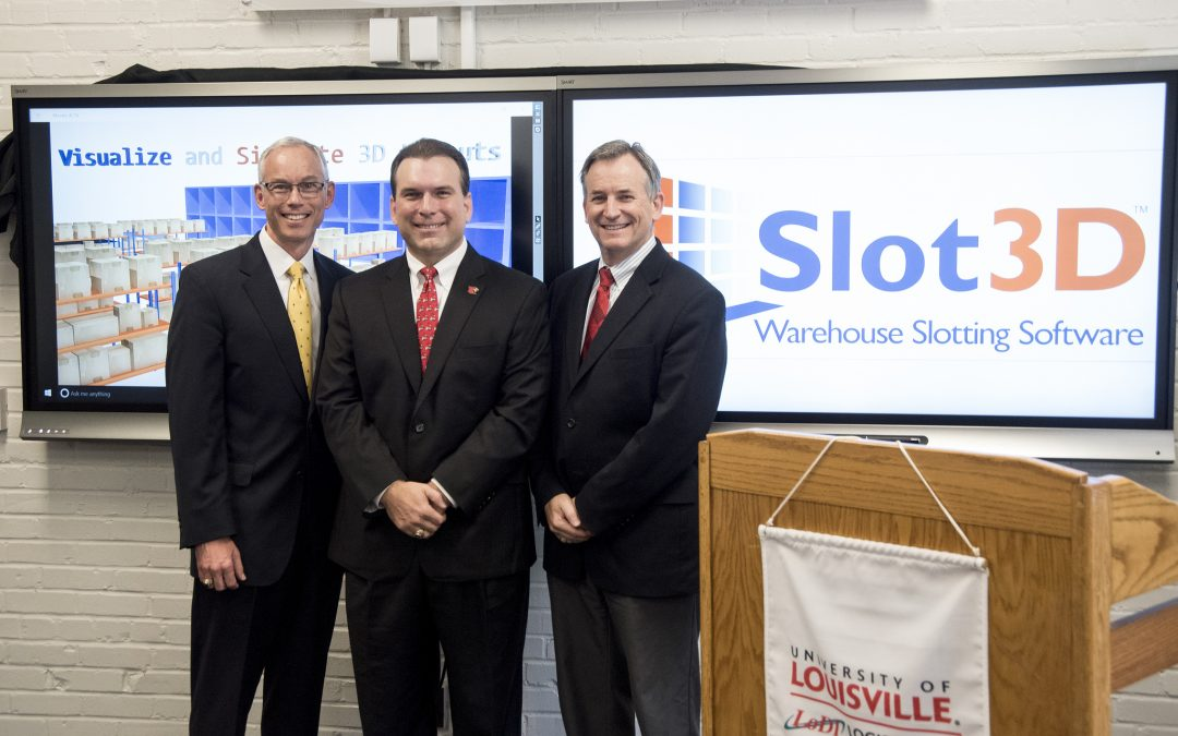 Advanced Solutions invests in LoDI Lab